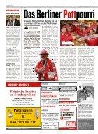 Berliner Kurier 26.05.2019 - Seite 6