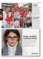 Berliner Kurier 26.05.2019 - Seite 7