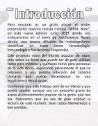 Revista Laboratorio 4 semestre - Page 3