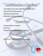 Revista Laboratorio 4 semestre - Page 5