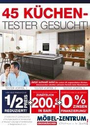 MZG_2319_A4-Kuechen-Tester_INNEN_web