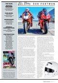 RideFast Magazine June 2019 - Page 3