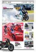 RideFast Magazine June 2019 - Page 4