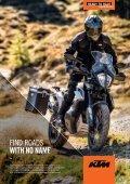 RideFast Magazine June 2019 - Page 5