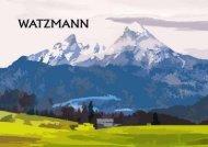 Watzmann-HJP-Pfeifle-19