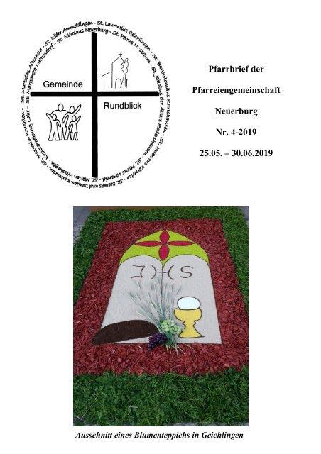 Pfarrbrief-04-2019-N