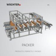 D02_A_EN_Packer