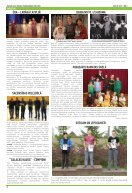 Mazsalacas novada ziņas_maijs2019 - Page 2