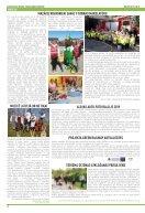 Mazsalacas novada ziņas_maijs2019 - Page 4