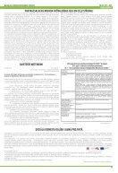 Mazsalacas novada ziņas_maijs2019 - Page 5
