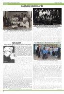 Mazsalacas novada ziņas_maijs2019 - Page 6