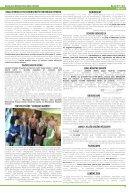 Mazsalacas novada ziņas_maijs2019 - Page 7