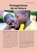 CON NOMBRE PROPIO MS#292 - Page 3