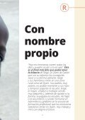 CON NOMBRE PROPIO MS#292 - Page 5