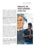 CON NOMBRE PROPIO MS#292 - Page 7