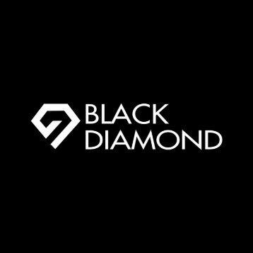 KATALOG AUTOKOSMETIKY BLACK DIAMOND