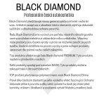 KATALOG BLACK DIAMOND (4) - Page 2