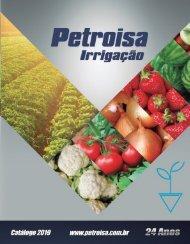 petroisa-catalogo-2019