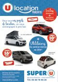 ICI MAG - JUIN 2019 - Page 2