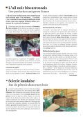 ICI MAG - JUIN 2019 - Page 5