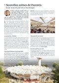 ICI MAG - JUIN 2019 - Page 7