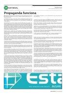 edição de 27 de maio de 2019 - Page 3