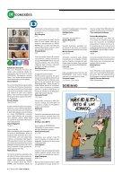 edição de 27 de maio de 2019 - Page 4