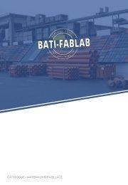 catalogue-produit-bfl