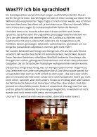 Zu Wirthen, Solothurn - Page 2