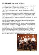 Zu Wirthen, Solothurn - Page 5