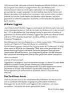 Zu Wirthen, Solothurn - Page 4