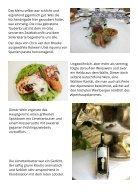 Zu Wirthen, Solothurn - Page 7