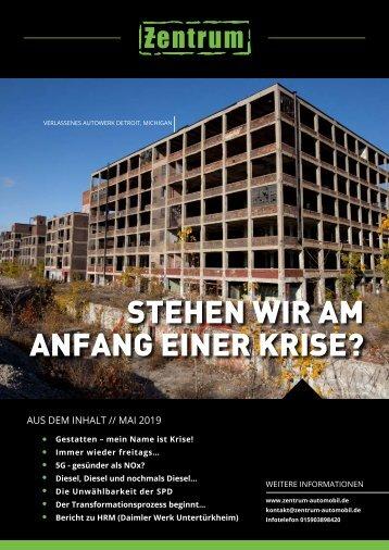 flugblatt-krise-webseite