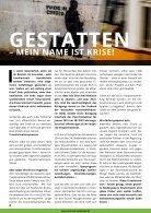 flugblatt-krise-webseite - Seite 2