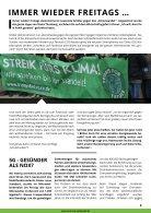 flugblatt-krise-webseite - Seite 3
