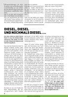 flugblatt-krise-webseite - Seite 4