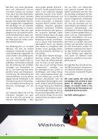 flugblatt-krise-webseite - Seite 6