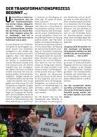 flugblatt-krise-webseite - Seite 7