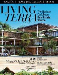 Revista Digital Abril – Mayo 2019