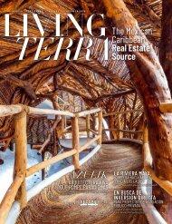 Revista Digital Agosto – Septiembre