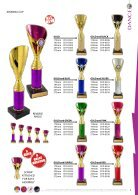 Diff Trophies Dance 2019 - Page 3