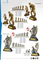 Diff Trophies Football 2019 - Page 4