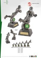 Diff Trophies Rugby 2019 - Page 2