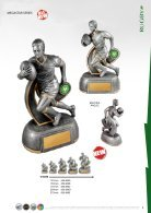 Diff Trophies Rugby 2019 - Page 3