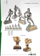 Diff Trophies Rugby 2019 - Page 4