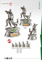 Diff Trophies Rugby 2019 - Page 5