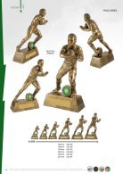 Diff Trophies Rugby 2019 - Page 6