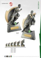 Diff Trophies Rugby 2019 - Page 7