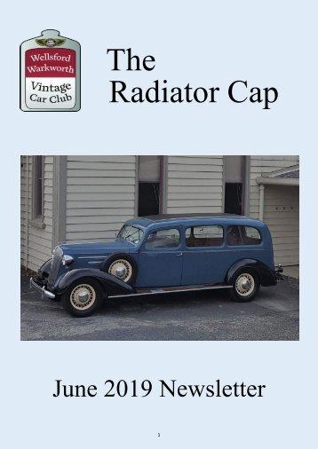 Radiator Cap June 2019-compressed (1)