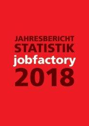 jahresbericht_2018_web
